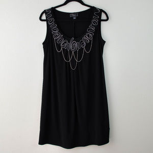 Dressbarn | Little Black Dress Size 16